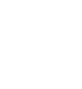 Easy to get to The PPL Studio is within a stone's throw of the A27, mid-way between Brighton and Portsmouth and is easy to reach by road or rail. The Studio, Booker's Yard, The Street, Walberton, Arundel, West Sussex, BN18 0PF, England Call: +44 (0)1243 555561 Email: ppl@mistral.co.uk