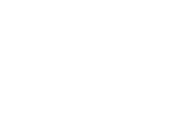 Last Minute Booking Discounts! Times are tough, budgets are limited and we at PPL want to do our bit to help maximise your production budget. Call us to book the day before and if the studio is free you can have 50% off the hire cost. Don't delay - call us today on: 01243 55 55 61