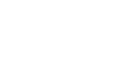 "Primary Music Specialist made the most of the double infinity wall in PPL's studio to produce a series of music, singing and action videos for use as teaching aids in primary schools. ""This is a great studio facility and we made most of the excellent acoustics and blank infinity wall. It was the perfect venue for filming our music activity videos. Being able to use the studio at weekends also suited us, and the large car park and separate rehearsal area was an additional asset."" Sally Wagter – Music Director, Primary Music Specialist"